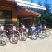 dirt-bike-rental