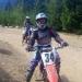 dirt-bike-riding-track