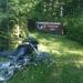 carmanah bike tour