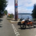 port renfrew motorcyle tour